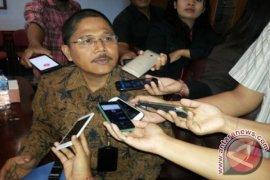 BI dorong sinergi pengembangan pariwisata Bali