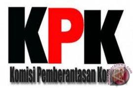 KPK: TPP Jabar Jadi Percontohan Pencegahan Korupsi