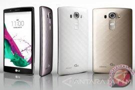 Telepon Pintar LG V20 Dipastikan Masuk Indonesia