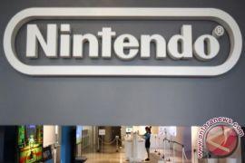 Nintendo siapkan casing smartphone berbentuk Game Boy klasik