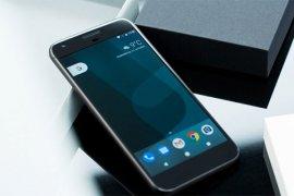 Google Pixel Mulai Dijual di AS