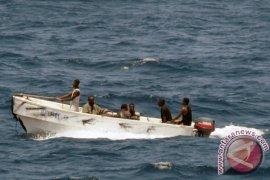 Sandera Somalia Mogok Makan Demi ABK Kamboja