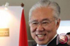 Kemendag perluas akses produk Indonesia