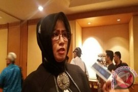 Dosen UNIB sarankan Jokowi temui Prabowo lebih dulu