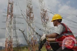 Jaringan listrik PLN di Bali ikuti aturan PHDI