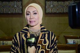 Okky Asokawati beri peringatan lampu kuning di Hari Anak Nasional
