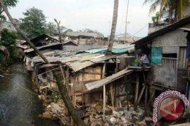 Karawang membangun 6.400 rumah tidak layak huni