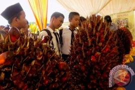 """Ini dia """"Sekolah Sawit Lestari"""" Asian Agri di Batanghari"""