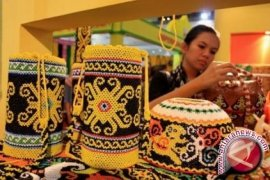 Pemerintah perlu inventarisir industri masyarakat pesisir, kata tokoh muda Aceh Barat