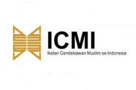 ICMI ajak warga cerdas pilih pemimpin, jangan tergantung uang