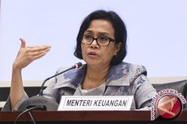 21 Nama Calon Anggota DK OJK ke Presiden Jokowi
