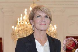 Australia hentikan bantuan langsung untuk Palestina