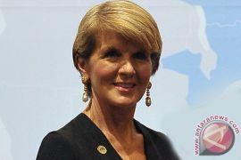 Pemerintah Australia boikot Piala Dunia