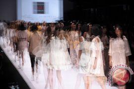 IKM mode nasional melenggang ke Jepang