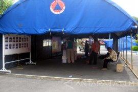 BPBD Jember: Waspadai Longsor di Lereng Gunung Argopuro-Raung