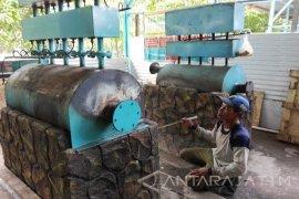 Madiun Targetkan Pengolahan Sampah Turun Menjadi 80 Ton/Hari