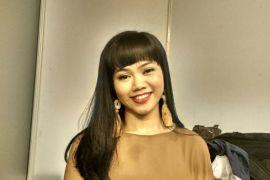 Yura meriahkan promosi wisata di Kuala Lumpur