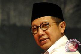 Menag: Asrama Haji Bengkulu hasil dana SBSN