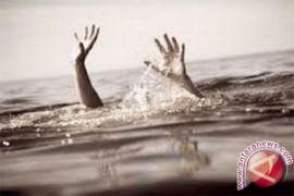 Dua nelayan hilang di perairan Pandeglang