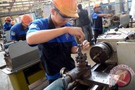 Wow, Pendidikan SMK Mendominasi Di Kota Bogor