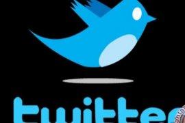 Berita dunia - Jadi mata-mata Arab Saudi, mantan  pegawai Twitter  dapat dibebaskan