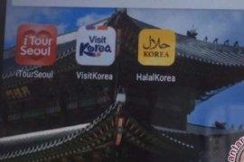 Ingin Berkunjung Ke Seoul, Siapkan Tiga Aplikasi Berikut