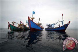 Klaim asuransi nelayan capai Rp8 miliar