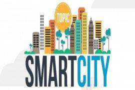 """Kemkominfo merekomendasikan Kabupaten Lombok Timur """"Smart City"""""""