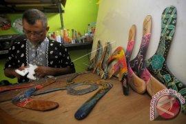 Indonesian Diaspora In Australia Strengthen Cooperation