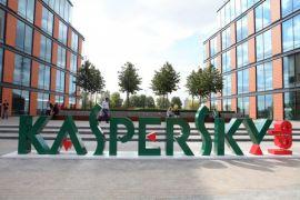 Jawab transparansi, Kaspersky Lab pindahkan infrastruktur dari Rusia ke Swiss