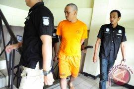 Ungkap Kejahatan Investasi Bodong