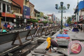 Peneliti: dua penyebab tingginya harga tanah di Yogyakarta