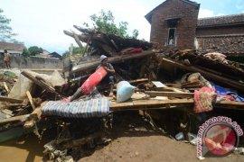 Rumah Zakat Berdayakan Ekonomi Korban Banjir Garut