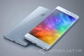 Xiaomi Mi Note 2 Pertama Ludes dalam 50 Detik