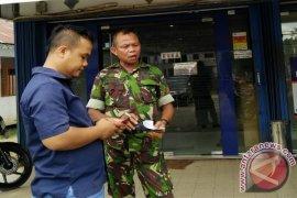 Anggota TNI Kaget Uang Rekening Susut Misterius
