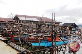 Nelayan diminta tidak anarkis