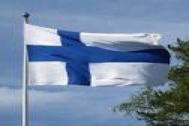 Perdana Menteri Finlandia mundur