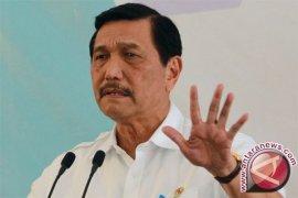 Besok Presiden Jokowi tetap di Jakarta