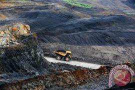 Bukit Asam bukukan laba bersih Rp4,47 triliun