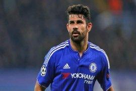 Sanchez Dan Costa Sudah Sumbang 12 Gol di Liga Inggris