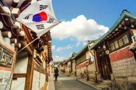 Korea Selatan mengerahkan kapal perang anti-Bajak laut