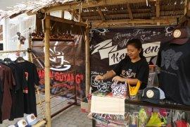Festival Ngopi Sepuluh Ewu Dongkrak Penjualan Kopi Banyuwangi