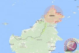Dua TKI yang diculik berasal dari Sulawesi Barat