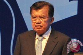 "Indonesia usung ""RICE"" untuk perdagangan bebas Asia-Pasifik"