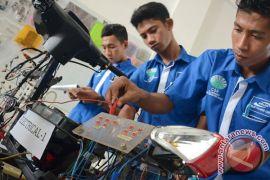 DIY optimalkan pelatihan kerja untuk tekan pengangguran