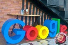Pemerintah tarik pajak Google tahun ini