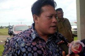 Bupati Ajak Masyarakat Intensifkan Gotong Royong