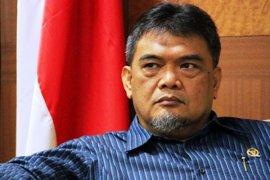DPR harapkan ada upaya penguatan industri pengolahan