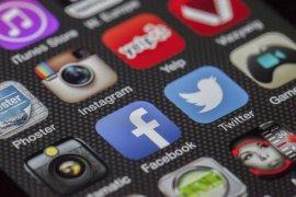 Pendamping desa harus melek media sosial