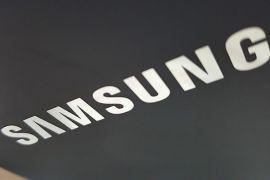 Samsung buka pabrik smartphone terbesar dunia di India